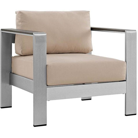 /modway-furniture-modern-shore-outdoor-patio-aluminum-armchair