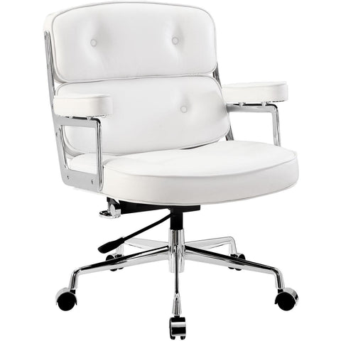modway-modern-remix-adjustable-computer-office-chair