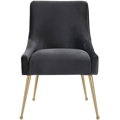 tov-furniture-modern-beatrix-grey-velvet-side-chair-tov-d47