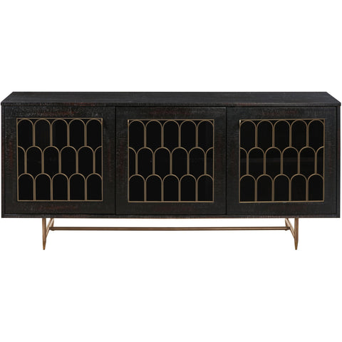 tov-furniture-modern-gatsby-wood-buffet-tov-d7069