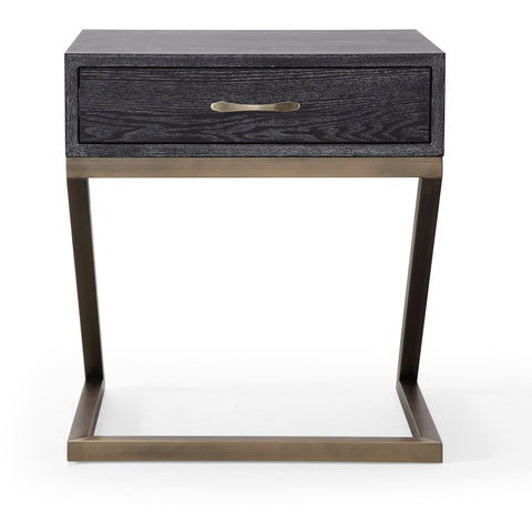 tov-furniture-modern-mason-black-side-table
