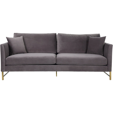 tov-furniture-modern-massi-grey-velvet-sofa