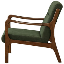 Anton Arm Chair by New Pacific Direct - 1320004-504