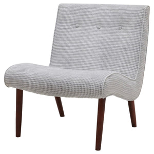 Alexis Fabric Chair by New Pacific Direct - 1900136