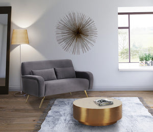 Meridian Furniture Presley Coffee table