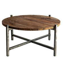 Lotta Coffee Table by New Pacific Direct - 9600017