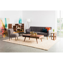 Moe's Home Collection Bliss Coffee Table - BZ-1004-24 - Moe's Home Collection - Coffee Tables - Minimal And Modern - 1
