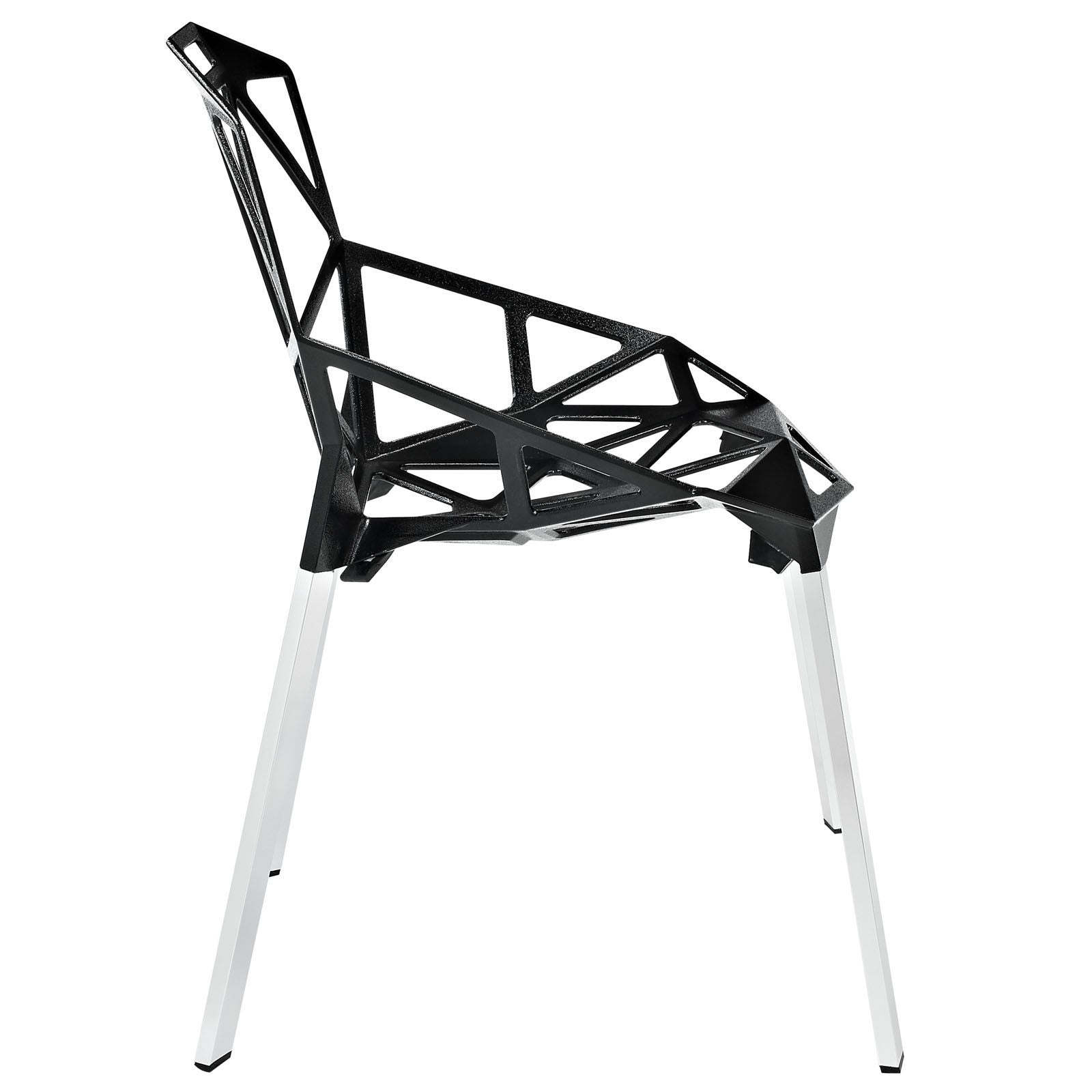 ... Modway Furniture Connections Modern Dining Side Chair , Dining Chairs    Modway Furniture, ...