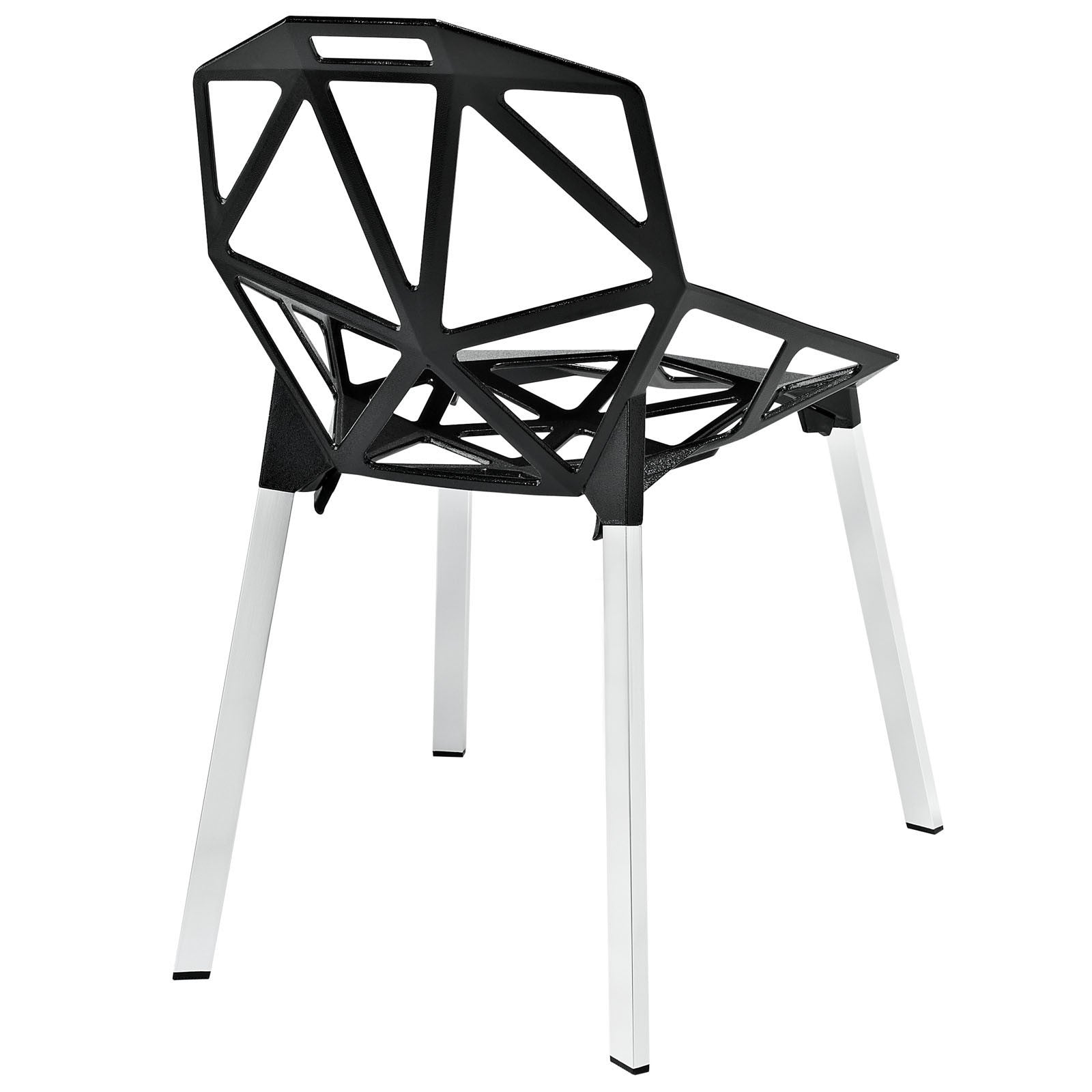 Superieur ... Modway Furniture Connections Modern Dining Side Chair , Dining Chairs    Modway Furniture, ...