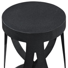 Modway Furniture Ribbon Modern Bar Stool EEI-1017-Minimal & Modern