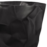 Modway Furniture Lava Trash Bin , Storage - Modway Furniture, Minimal & Modern - 11