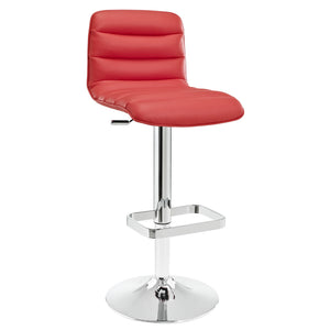 Modway Furniture Ripple Modern Bar Stool EEI-1032-Minimal & Modern