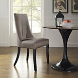 Modway Furniture Reverie Modern Dining Side Chair , Dining Chairs - Modway Furniture, Minimal & Modern - 8