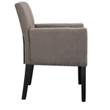 Modway Furniture Chloe Wood Armchair , Armchair - Modway Furniture, Minimal & Modern - 6