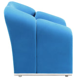 Modway Furniture Modern Cusp Lounge Chair , Chairs - Modway Furniture, Minimal & Modern - 13