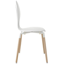Modway Furniture Path Modern Dining Side Chair EEI-1053-Minimal & Modern