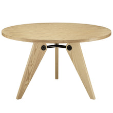 Modway Furniture Laurel Modern Dining Table EEI-1065-Minimal & Modern