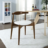 Modway Furniture Stalwart Modern Dining Side Chair , Dining Chairs - Modway Furniture, Minimal & Modern - 8