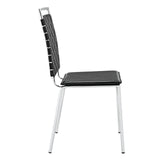 Modway Furniture Fuse Modern Dining Side Chair , Dining Chairs - Modway Furniture, Minimal & Modern - 2