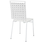 Modway Furniture Fuse Modern Dining Side Chair , Dining Chairs - Modway Furniture, Minimal & Modern - 11