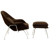 Modway Furniture Modern W Fabric Lounge Chair , Chairs - Modway Furniture, Minimal & Modern - 38