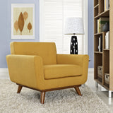 Modway Furniture Modern Engage Upholstered Armchair , Chairs - Modway Furniture, Minimal & Modern - 45