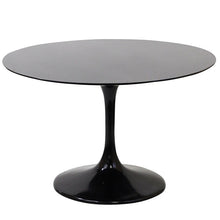 "Modway Furniture Modern Lippa 48"" Fiberglass Dining Table EEI-119-Minimal & Modern"