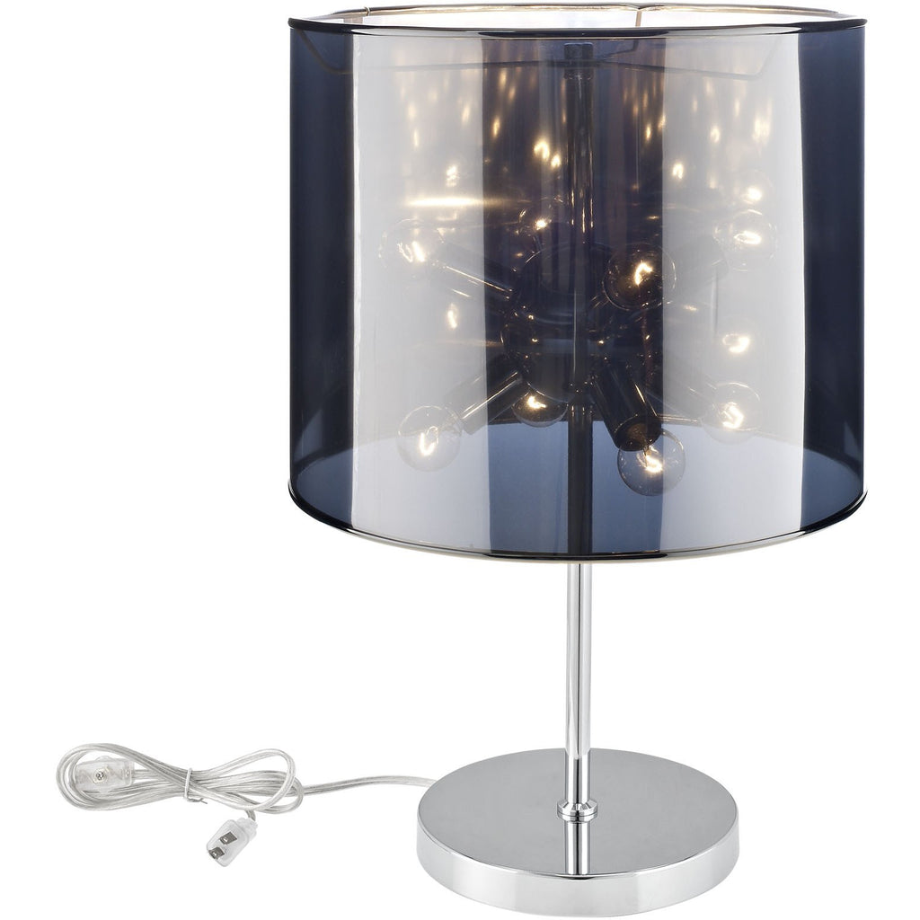 Modway Furniture Arena Table Lamp , Lighting - Modway Furniture, Minimal & Modern - 1