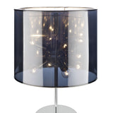 Modway Furniture Arena Table Lamp , Lighting - Modway Furniture, Minimal & Modern - 2