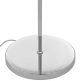 Modway Furniture Arena Floor Lamp , Lighting - Modway Furniture, Minimal & Modern - 3