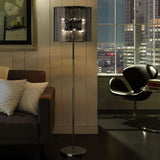 Modway Furniture Arena Floor Lamp , Lighting - Modway Furniture, Minimal & Modern - 4
