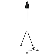 Modway Furniture Askance Floor Lamp EEI-1227-Minimal & Modern