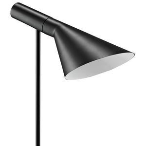 Modway Furniture Flashlight Table Lamp EEI-1228-Minimal & Modern