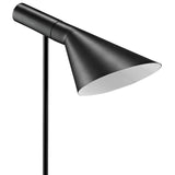 Modway Furniture Flashlight Table Lamp , Lighting - Modway Furniture, Minimal & Modern - 2