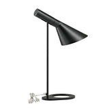 Modway Furniture Flashlight Table Lamp , Lighting - Modway Furniture, Minimal & Modern - 4