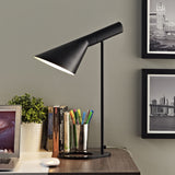 Modway Furniture Flashlight Table Lamp , Lighting - Modway Furniture, Minimal & Modern - 5