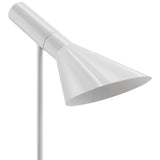 Modway Furniture Flashlight Table Lamp , Lighting - Modway Furniture, Minimal & Modern - 7