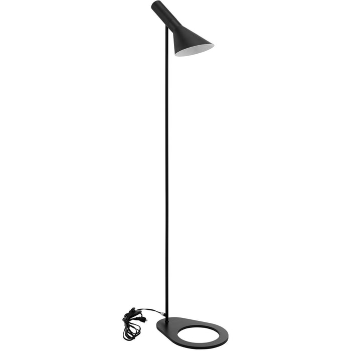 Modway Furniture Flashlight Floor Lamp EEI-1229-Minimal & Modern