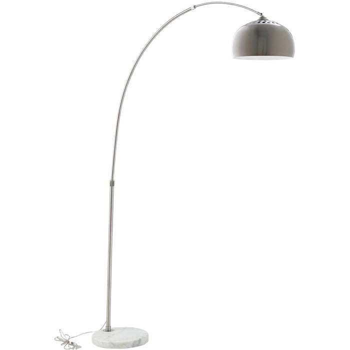 Modway Furniture Sunflower Round Floor Lamp EEI-124-Minimal & Modern