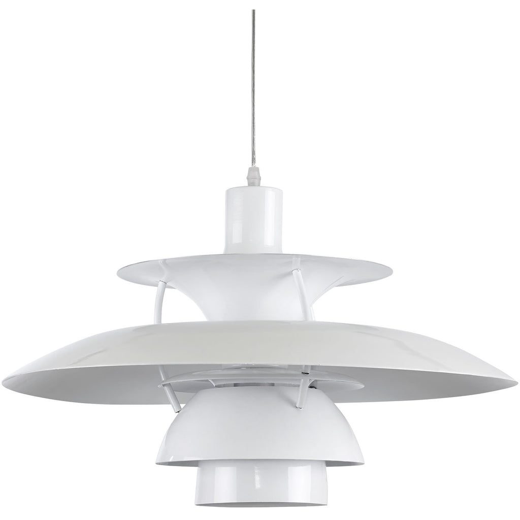 Modway Furniture Cloak Chandelier , Lighting - Modway Furniture, Minimal & Modern - 1