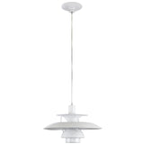 Modway Furniture Cloak Chandelier , Lighting - Modway Furniture, Minimal & Modern - 2
