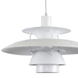 Modway Furniture Cloak Chandelier , Lighting - Modway Furniture, Minimal & Modern - 3