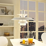 Modway Furniture Cloak Chandelier , Lighting - Modway Furniture, Minimal & Modern - 4