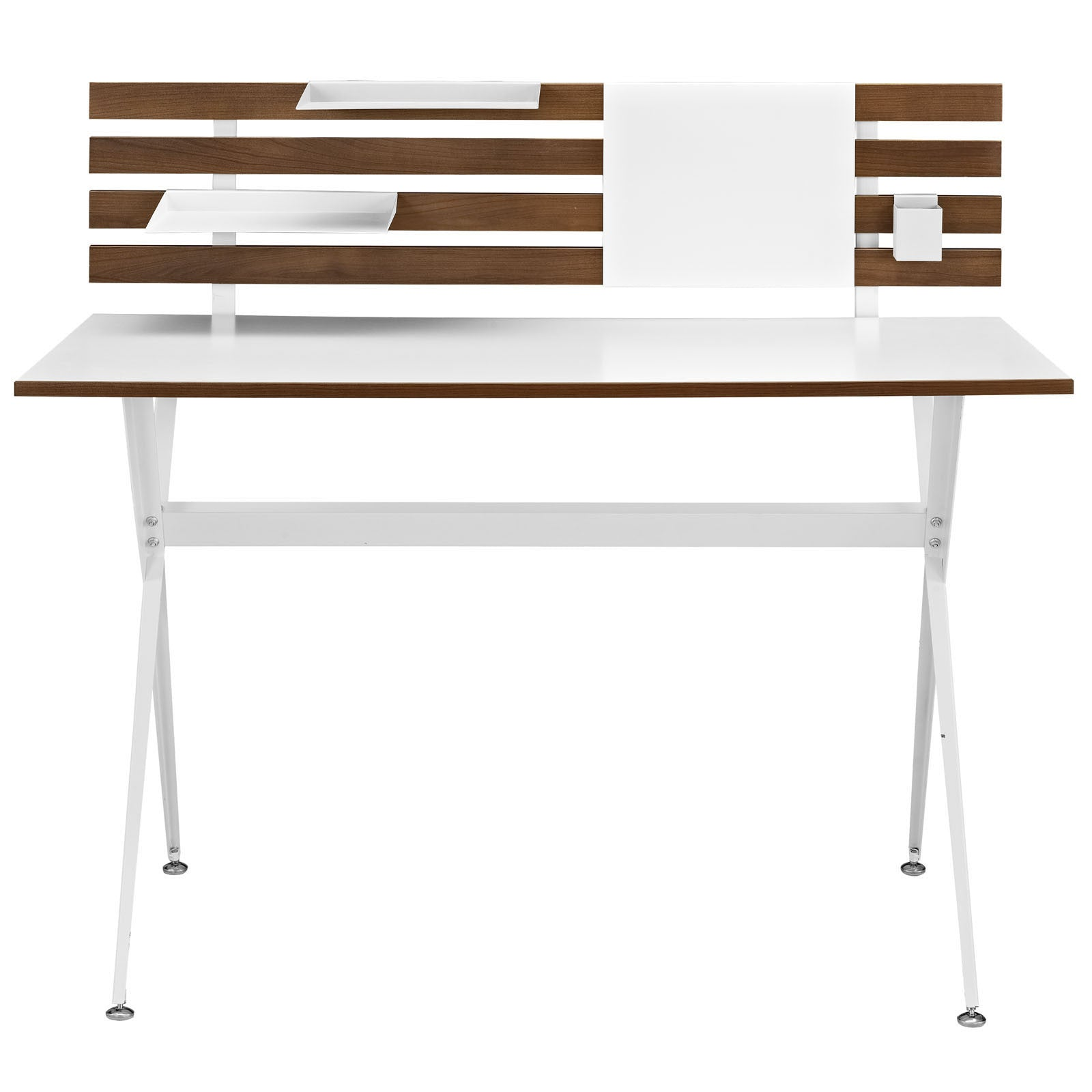 mad mid modern desk with belham the century pin writing living your create home carter office men style