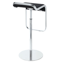 Modway Furniture LEM Leather Modern Bar Stool EEI-138-Minimal & Modern