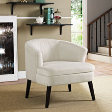 Modway Furniture Bounce Wood Armchair EEI-1387-Minimal & Modern