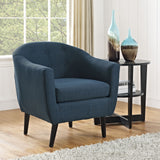 Modway Furniture Wit Armchair , Armchair - Modway Furniture, Minimal & Modern - 4