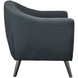 Modway Furniture Wit Armchair , Armchair - Modway Furniture, Minimal & Modern - 14