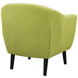 Modway Furniture Wit Armchair , Armchair - Modway Furniture, Minimal & Modern - 7