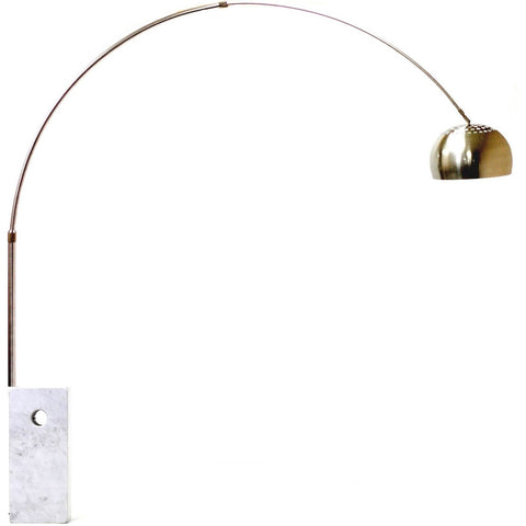 Modway Furniture Sunflower Cube Floor Lamp White, Lighting - Modway Furniture, Minimal & Modern - 1